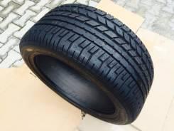 Pirelli P Zero Asimmetrico. Летние, без износа, 1 шт