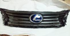 Эмблема решетки. Lexus HS250h, ANF10. Под заказ