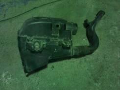 Корпус воздушного фильтра. Honda CR-V, RD5 Двигатель K20A