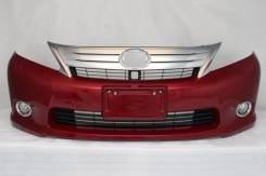 Бампер Перед Передний В Сборе Lexus HS250H Original Japan