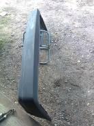 Бампер задний ВАЗ-2109, 21099
