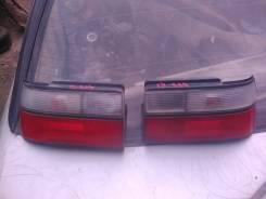 Стоп-сигнал. Toyota Corolla, 909195