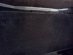 Радиатор кондиционера. Nissan Wingroad, VY11, VHNY11, VGY11, WFNY11, VFY11, VEY11, WFY11, WHNY11, VENY11