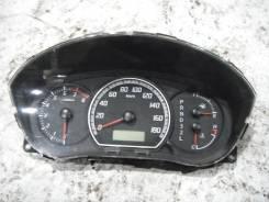 Спидометр. Suzuki Swift, ZC11S Двигатель M13A