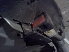 Датчик airbag. Toyota Windom, MCV21, MCV20