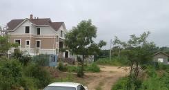 Микрорайон Южный. Собственность. 859 кв.м., собственность, электричество, вода, от частного лица (собственник)