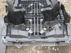 Защита двигателя. Honda Accord, CH9 Honda Accord Wagon, CH9 Двигатель H23A