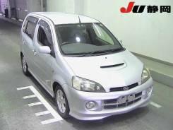 Daihatsu YRV. M201G