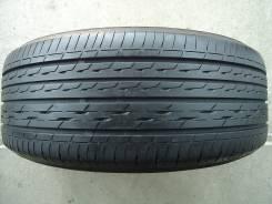 Bridgestone Regno GR-XT. Летние, 2011 год, износ: 30%, 4 шт