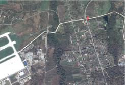 Продается земельный участок 267 соток. 26 695 кв.м., собственность, электричество, от частного лица (собственник)