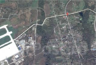 Продается земельный участок 267 соток. 26 695кв.м., собственность, электричество, от частного лица (собственник)
