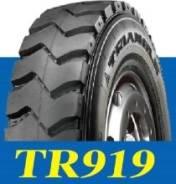 Triangle Group TR919. Всесезонные, 2015 год, без износа, 1 шт. Под заказ