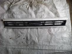 Решетка радиатора. Toyota Starlet, EP80, EP82