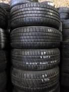 Michelin Energy MXV3A. Летние, износ: 5%, 4 шт