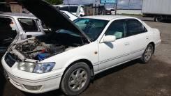 Рамка радиатора. Toyota Camry Gracia, SXV20