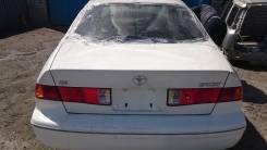 Крышка багажника. Toyota Camry Gracia, SXV20
