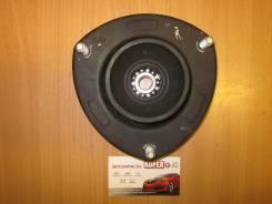 Подшипник амортизатора. Kia Sportage Hyundai Tucson