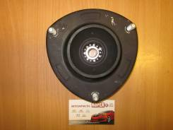 Подшипник амортизатора. Hyundai Tucson Kia Sportage Двигатель D4BB
