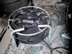 Продам кабель интершельф