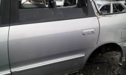 Дверь боковая. Honda Odyssey, RA3