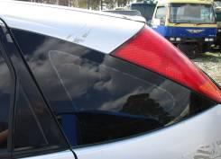 Стекло кузовное глухое левое Ford Focus I