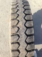 Bridgestone L355. Летние, 2012 год, без износа, 1 шт. Под заказ