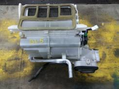 Печка. Subaru Legacy B4, BL5 Двигатель EJ20Y