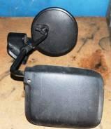 Зеркало заднего вида боковое. Mazda Bongo, SK22M Двигатель R2