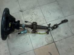 Колонка рулевая. Nissan Cefiro, A32 Двигатель VQ20DE