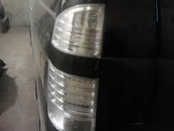Стоп-сигнал. Toyota Voxy, AZR65G, AZR60, AZR60G Toyota Noah, AZR65G, AZR60G, AZR60 Двигатель 1AZFSE