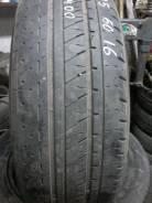 Bridgestone B-style RV. Летние, износ: 40%, 1 шт