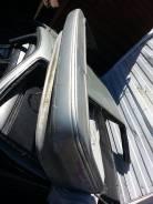 Бампер. Toyota Corona, ST150 Двигатель 1SLU