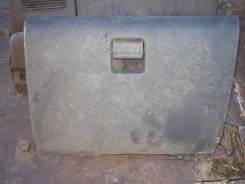 Бардачок. Toyota Corolla, AE91