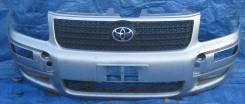 Бампер. Toyota Succeed, NCP51, NCP55, NCP58, NCP59, NLP51, NCP51V