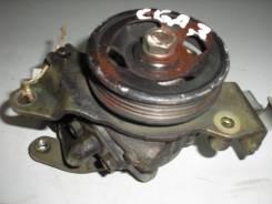 Гидроусилитель руля. Nissan: Cube, Stanza, Laurel Spirit, March Box, Sunny Двигатель CG13DE