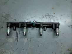 Инжектор. Honda Elysion, RR6, RR5, RR4, RR3, RR2, RR1 Honda CBR