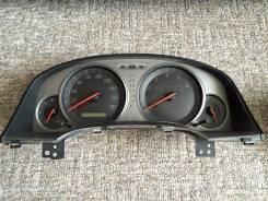 Спидометр диодный (табло) jzx110 IR-V (1jz-gte) 4AT! 109000km. Toyota Verossa, JZX110 Toyota Mark II Wagon Blit, JZX110 Toyota Mark II, JZX110