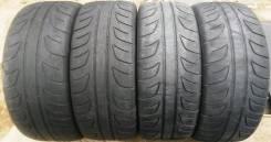 Bridgestone Potenza RE-01R. Летние, 2006 год, износ: 20%, 4 шт. Под заказ