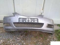 Mazda 3. Mazda Mazda3, BK