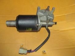 Мотор стеклоочистителя. Hyundai Aero
