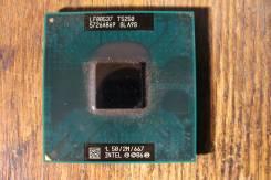 Intel Core 2 Duo P8400