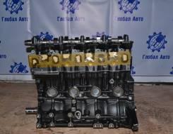 Двигатель в сборе. Toyota Hiace Toyota Dyna Двигатель 5L