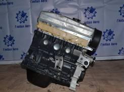 Двигатель в сборе. Hyundai Libero Hyundai H1 Mitsubishi Pajero, V44W Двигатель 4D56