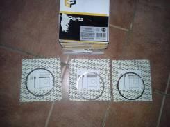 Кольца поршневые. Volvo: S70, G, 850, 960, B, V70, C70