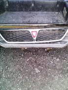 Решетка радиатора. Toyota Vista Ardeo Toyota Vista