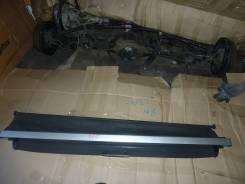 Полка багажника. Subaru Legacy, BP5
