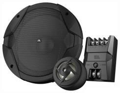 Акустика JBL GT7-6С 16.5см, двух компонентная 150 Ватт