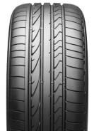 Bridgestone Dueler H/P Sport. Летние, 2011 год, без износа