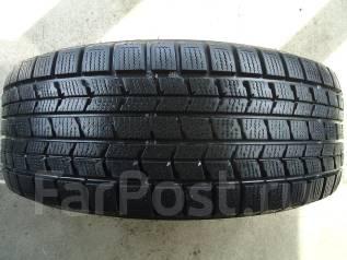 Dunlop DSX-2. Зимние, 2011 год, износ: 20%, 4 шт