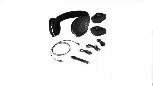 наушники беспроводные Sony Playstation 4playstation3ps4ps3xbox